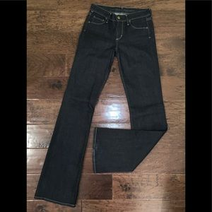 """Citizens of Humanity """"Amber"""" jeans"""